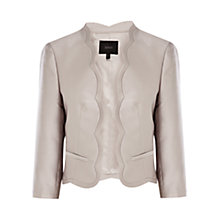 Buy Coast Kensington Jacket Online at johnlewis.com