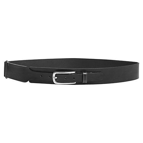 Buy Jigsaw New York Saddle Belt Online at johnlewis.com