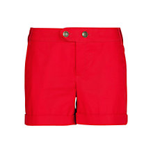 Buy Mango Chino Shorts Online at johnlewis.com