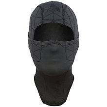 Buy The North Face Balaclava, Grey Online at johnlewis.com