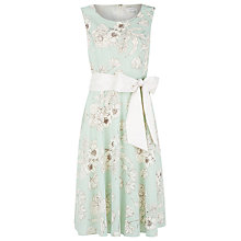 Buy Kaliko Neve Green Prom Dress, Green Online at johnlewis.com