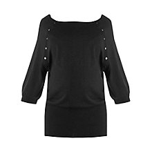 Buy Séraphine Alexia Jumper Online at johnlewis.com