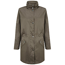 Buy Four Seasons Fashion Parka Online at johnlewis.com