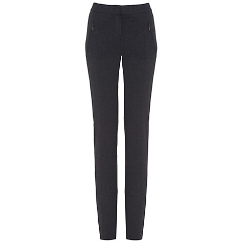 Buy Damsel in a dress Bergamot Trousers Online at johnlewis.com
