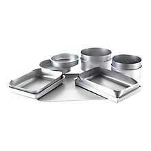 Buy Delia Online Bakeware Online at johnlewis.com