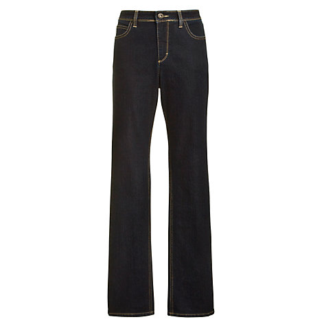 Buy John Lewis Slim Leg Regular Jean Online at johnlewis.com
