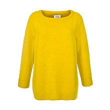 Buy Toast Josie Jumper Online at johnlewis.com