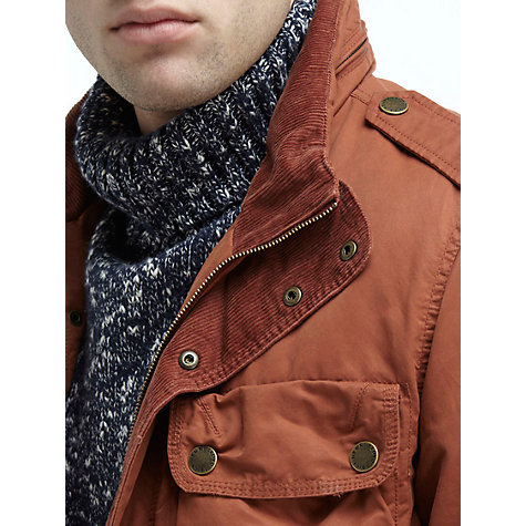 Buy Henri Lloyd Durham Jacket Online at johnlewis.com