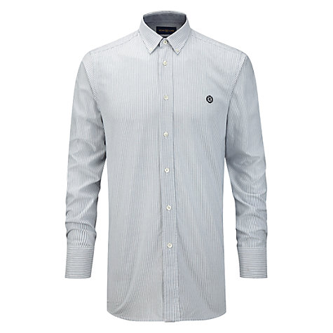 Buy Henri Lloyd HN Club Smart Shirt Online at johnlewis.com