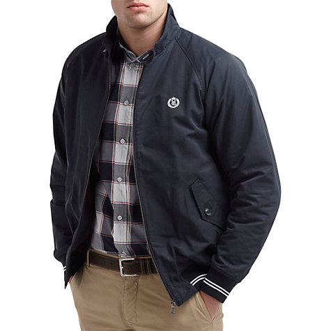 Buy Henri Lloyd Afton Jacket Online at johnlewis.com