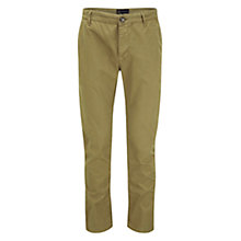 Buy Henri Lloyd Piper Regular Fit Trousers Online at johnlewis.com