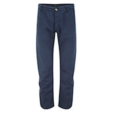 Buy Henri Lloyd Slim Fit Chinos Online at johnlewis.com