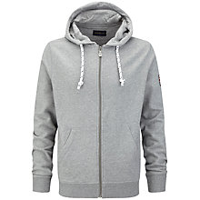 Buy Henri Lloyd Filey Hoodie Online at johnlewis.com