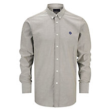 Buy Henri Lloyd HN Club Regular Shirt Online at johnlewis.com