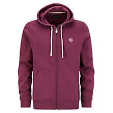 Buy Henri Lloyd Leeward Full Zip Hoodie Online at johnlewis.com