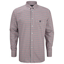 Buy Henri Lloyd Corsair Classic Check Shirt Online at johnlewis.com