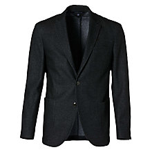 Buy Tommy Hilfiger Alaster Virgin Wool Blazer Online at johnlewis.com