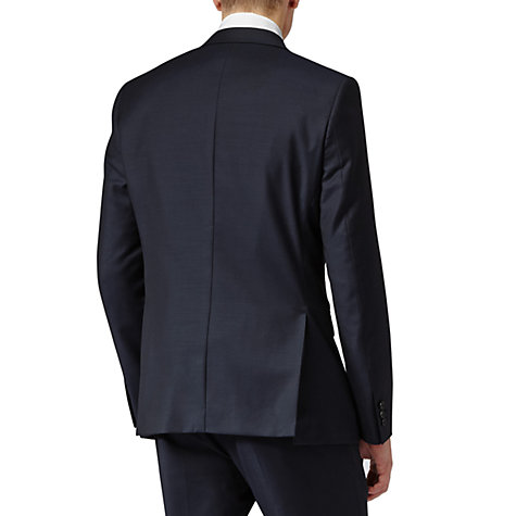 Buy Reiss Daniel 2 Button Blazer Online at johnlewis.com