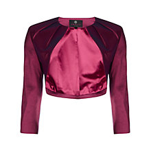 Buy Ariella Anna Bolero Online at johnlewis.com