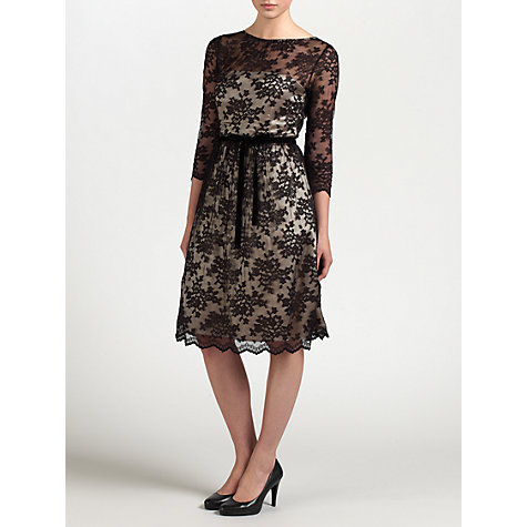 Buy Ariella Millie Dress Online at johnlewis.com