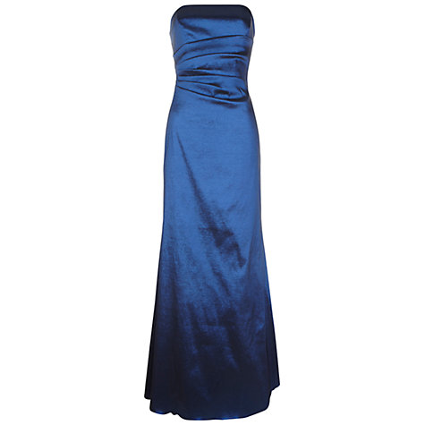 Buy Ariella Alissa Dress Online at johnlewis.com