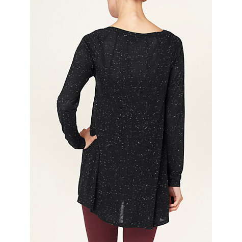 Buy Phase Eight Magda Panelled Top Online at johnlewis.com