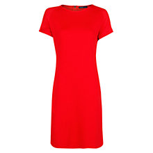 Buy Mango Contrast Panels Dress Online at johnlewis.com