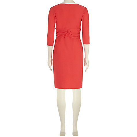 Buy Rise Lydia Dress Online at johnlewis.com