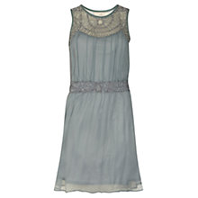 Buy Rise Claudia Dress Online at johnlewis.com