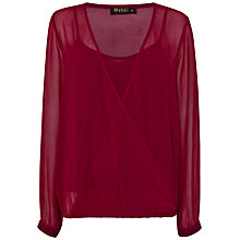 Buy Rise Grace Blouse Online at johnlewis.com