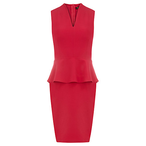 Buy Rise Francessca Dress Online at johnlewis.com
