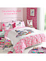 Roald Dahl Matilda Duvet Cover and Pillowcase Set