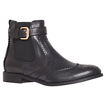 Buy Carvela Slow Chelsea Boots Online at johnlewis.com