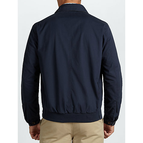 Buy Tommy Hilfiger Ivy Jacket Online at johnlewis.com
