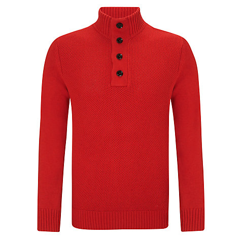 Buy Tommy Hilfiger Harry Knit Online at johnlewis.com