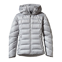 Buy Patagonia Downtown Loft Jacket Online at johnlewis.com