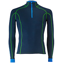 Buy Helly Hansen Warm Freeze Half Zip Top Online at johnlewis.com