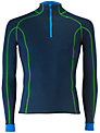Helly Hansen Warm Freeze Half Zip Top