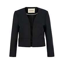 Buy Havren Cropped Jacket Online at johnlewis.com