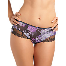 Buy Fantasie Amanda Briefs, Storm Online at johnlewis.com