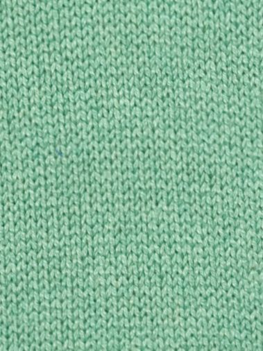 Seafoam Heather