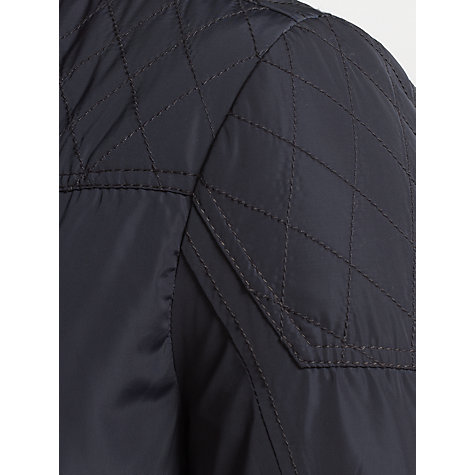 Buy Diesel J-Hollis Jacket Online at johnlewis.com