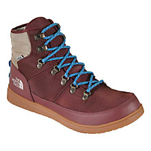 Buy The North Face Base Camp High Boots Online at johnlewis.com