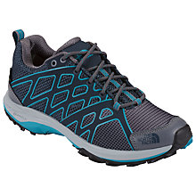 Buy The North Face Women's Hedgehog Guide GTX Walking Shoes Online at johnlewis.com