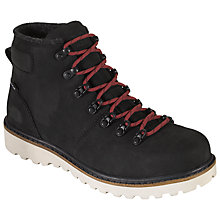 "Buy The North Face Ballard 6"" Boots Online at johnlewis.com"