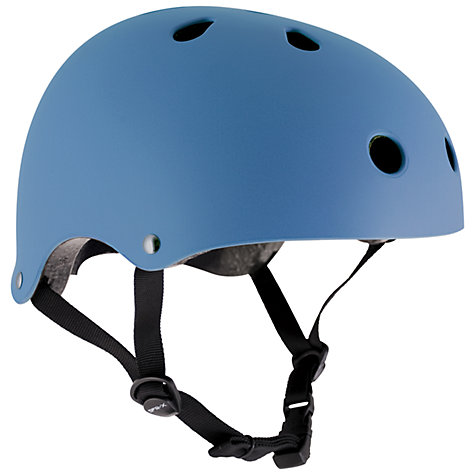 Buy SFR Essentials Skate Helmet Online at johnlewis.com