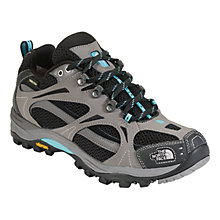 Buy The North Face Women's Hedgehog GTX XCR III Walking Shoes Online at johnlewis.com