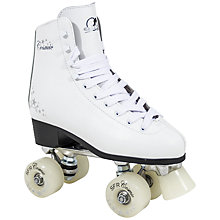 Buy SFR Cosmic Quad Skates Online at johnlewis.com