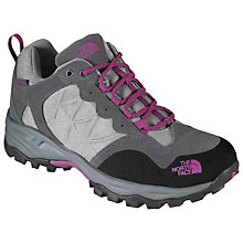 Buy The North Face Tyndal Storm Shoes Online at johnlewis.com