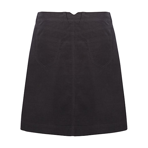 Buy White Stuff Time For A Cuppa Skirt Online at johnlewis.com
